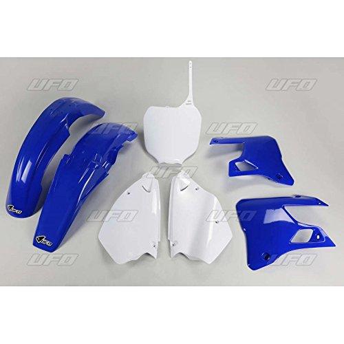 W1515 W1513 Kohleb/ürsten 2er Set Miele Waschmaschine W700 W1514 W1512 W900 W800 W1534 W1511