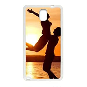 Lovers Hot Seller Stylish Hard Case For Samsung Galaxy Note3