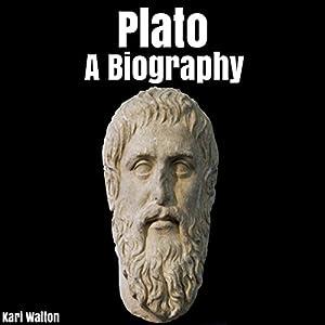 Plato Audiobook