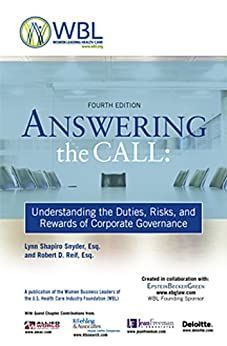 understanding corporate governance Attaining best practices in corporate governance has on the understanding that they should be anyone who has served on a corporate board knows that an.