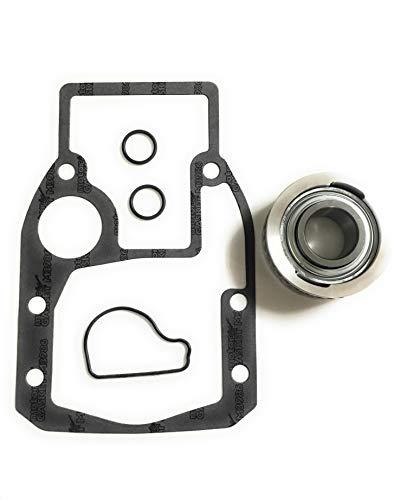 V G Parts Gimbal Bearing Repair Kit for OMC Cobra 1986-1993, Gimbal Bearing & Gasket Kit - Mercruiser Gimbal Bearing
