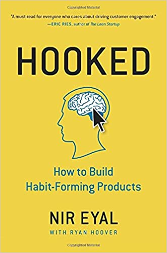 8 Best books to get success in Tech World