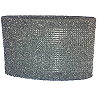 81-15 GeneralAire Humidifier Evaporator Sleeve Replacement Filter [Kitchen]