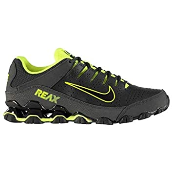1b4d525d5a8 Nike  Amazon.co.uk  Sports   Outdoors