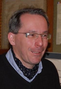 Xavier Coadic
