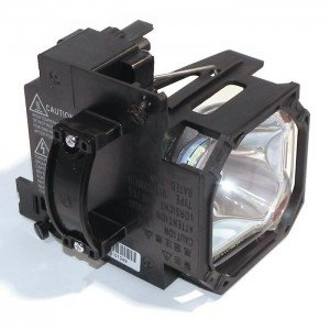 Pureglare 915P028010 TV Lamp for Mitsubishi WD-52526,WD-52527,WD-52528,WD-62526,WD-62527,WD-62528 - 915p028010 Lamp