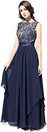 Bridesmaid Dresses - Amazon.com
