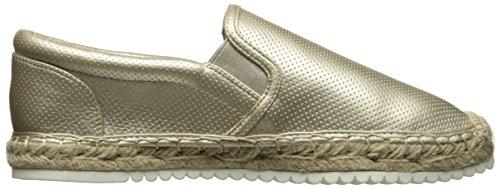 Femmes De Mode Ll Sport Gold Chaussures A La ZZa6wx