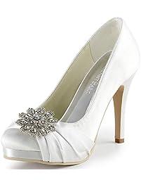 Pumps & Heels Women's Shoes | Amazon.com