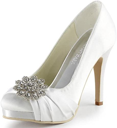 Pumps &amp Heels Women&39s Shoes | Amazon.com
