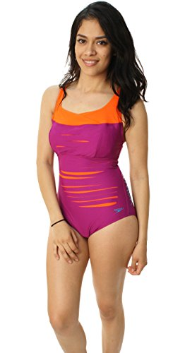 zumba clothes for sale - 1