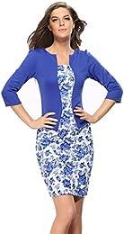 Wear to Work Dresses - Amazon.com