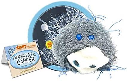 cáncer de próstata avemarco