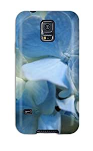linfenglinGalaxy S5 Case Cover With Shock Absorbent Protective BQIwNef1921oCyHN Case