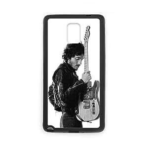 iPod Touch 5 Case White Neymar bmsl