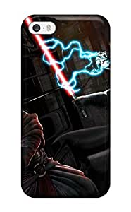 For XtNZFTb2562sGUPn Star Wars Protective YY-ONE Skin/iphone 5/5s YY-ONE