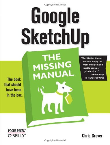 google-sketchup-the-missing-manual-2
