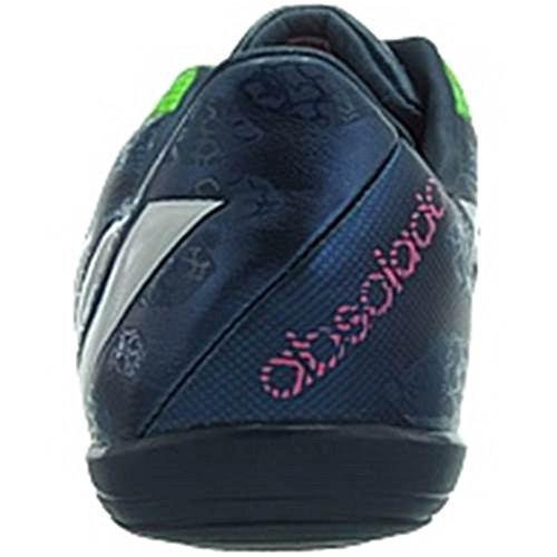 30% de descuento Zapatillas adidas Predator Absolado Instinct Junior ... e64ece16cdc83
