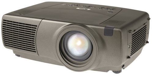 InFocus C460 LCD プロジェクター B0007ZSGOU