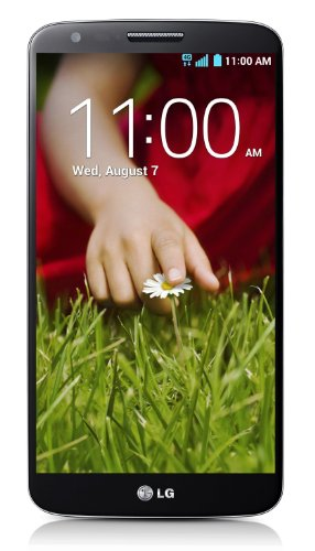 lg-g2-d801-unlocked-cellphone-32gb-black