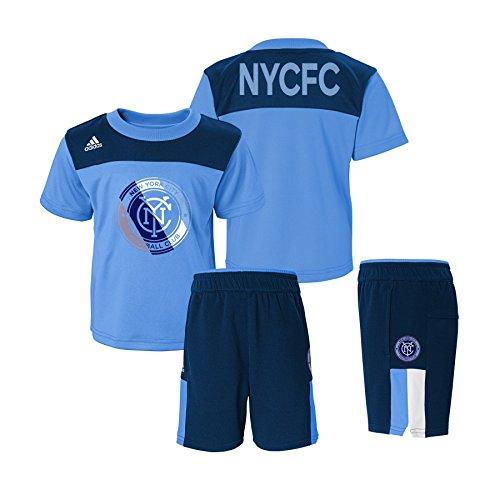 new york city fc kids - 5