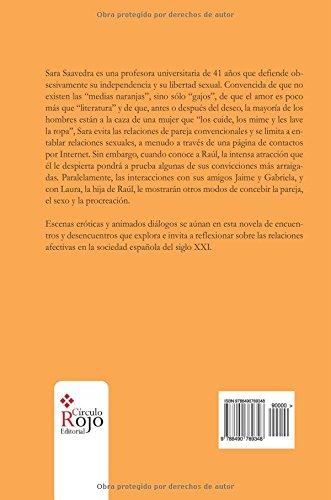 Gajos de naranjas (Spanish Edition): Jacqueline Cruz: 9788490769348 ...