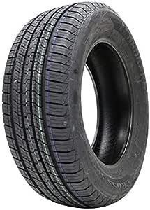 Nankang SP-9 Cross Sport all/_ Season Radial Tire-265//65R18 114H