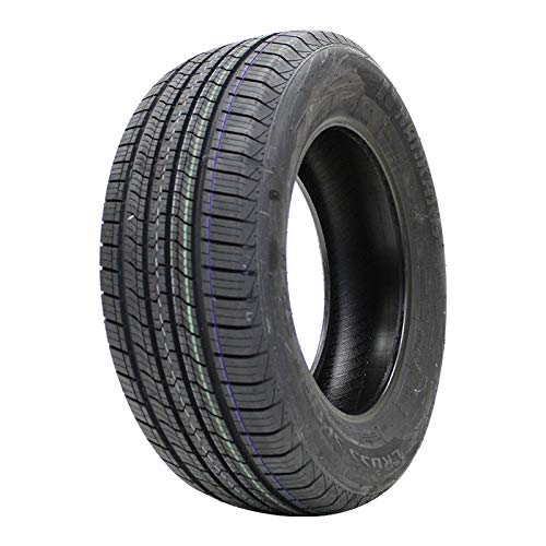 Nankang SP-9 Cross-Sport All- Season Radial Tire-215/60R16 99V
