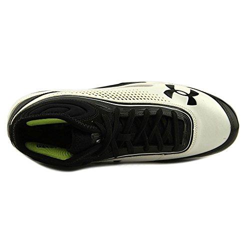 Under Armour Heater IV 5/8 ST Fibra sintética Zapatos Deportivos