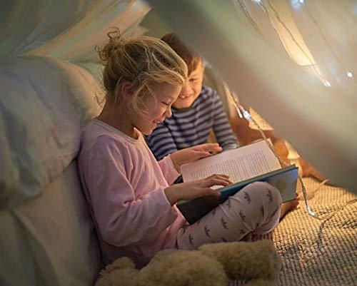 Housse de Couette 135 x 200 cm Motif Animaux de mer et Poissons et Corail 100/% Coton termana Delfin Biber Parure de lit pour Fille et gar/çon Parure de lit pour Enfant