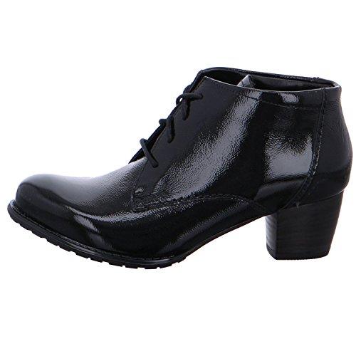 Womens Black St ara Florenz Boots dOgqwzI