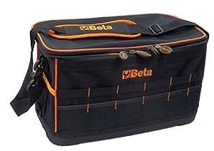Beta C11 - Bolsa para herramientas con bandeja