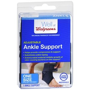 walgreens-adjustable-ankle-support-wrap-one-size-1-ea