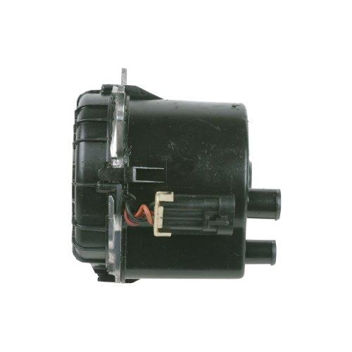 Cardone 32-2600M Remanufactured Domestic Smog (Camaro Smog Pump)