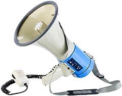 Megaphon: MP3-Megafon