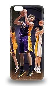 New Arrival Iphone Premium Iphone 6 Plus 3D PC Soft Case NBA Chicago Bulls Pau Gasol #16 ( Custom Picture iPhone 6, iPhone 6 PLUS, iPhone 5, iPhone 5S, iPhone 5C, iPhone 4, iPhone 4S,Galaxy S6,Galaxy S5,Galaxy S4,Galaxy S3,Note 3,iPad Mini-Mini 2,iPad Air )