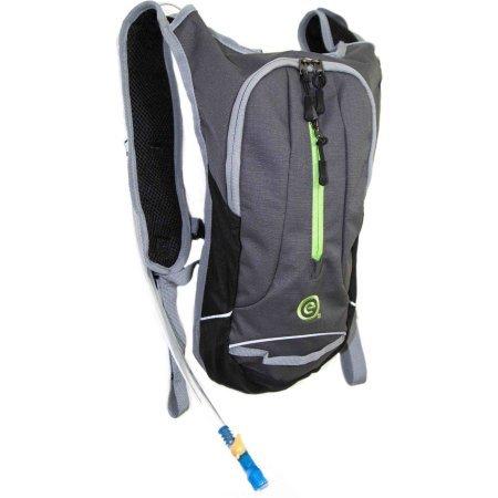 ecogear-minnow-15l-hydration-pack