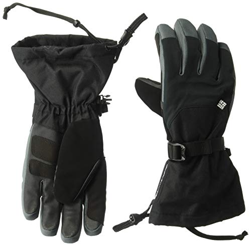 Columbia M Inferno Range Glove