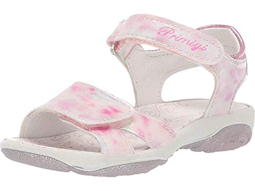 Primigi Kids Baby Girl's PBR 33889 (Toddler/Little Kid) Pink 26 M EU ()