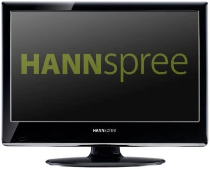 Hanns.G SJ28DMBB- Televisión Full HD, Pantalla LCD 28 pulgadas: Amazon.es: Electrónica