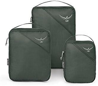 Osprey Packs Packing Cube Set product image