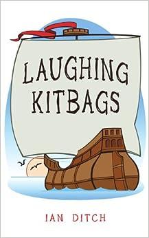Laughing Kitbags
