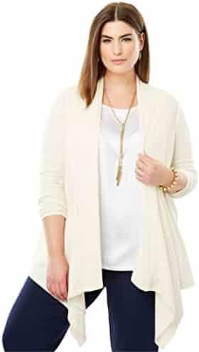 e322d48bfb3 Shopping Jessica London -  25 to  50 - Plus-Size - Women - Clothing ...