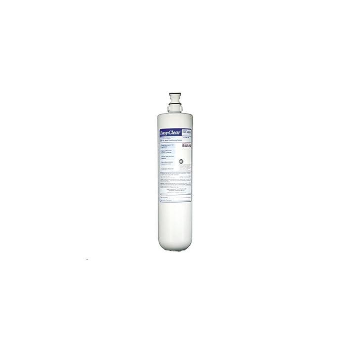 Top 9 Bunn Water Filter