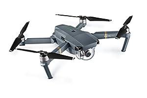 DJI Mavic Pro Refurbish Mini Portable Drones Quadcopter from DJI