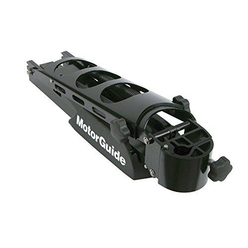(Motorguide Mount FW Gator 21 HB Fresh Water )