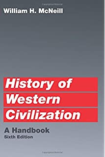 Western civilization a brief history mindtap course list jackson history of western civilization a handbook fandeluxe Choice Image
