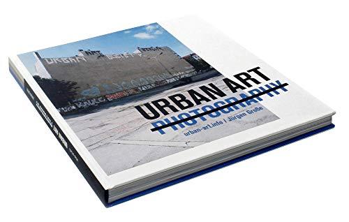 Urban Art Photography