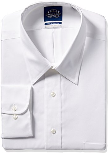 Dress Shirt 20 Neck - 3