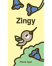 Zingy